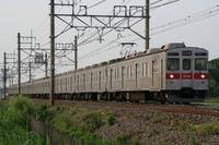 P2009051104