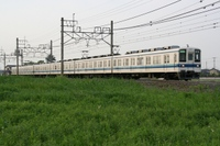 P2009051108