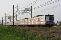 P2009051109