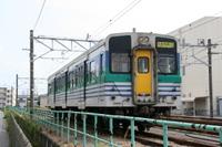 P2009051618