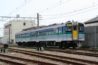 P2009051619