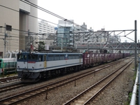 P2009052201
