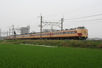 P2009061301