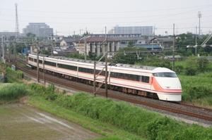 P2009070607