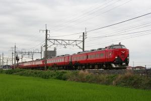 P2009072101