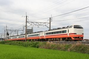 P2009072102