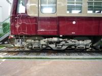 P2009080203