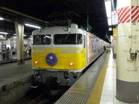 P2009080314