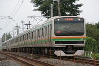 P2009080916