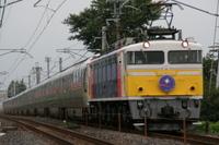 P2009080917