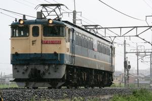 P2009090401