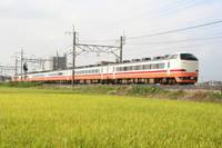 P2009090511