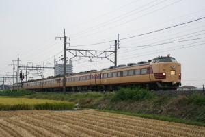 P2009091201