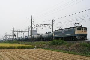P2009091202