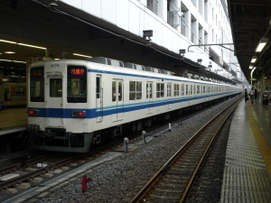 P2009091207