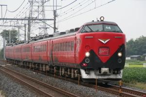 P2009092301