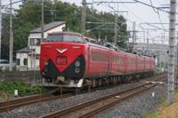 P2009092302