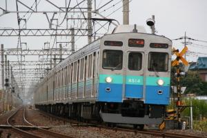 P2009092312