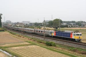 P2009092703