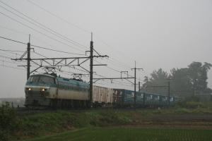 P2009100502