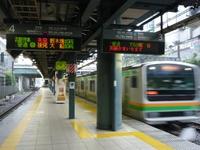 P2009100901