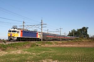 P2009101201