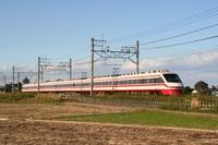 P2009101204