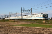 P2009101206