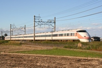 P2009101207