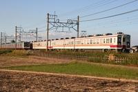 P2009101208