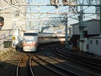 P2009101219