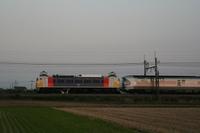 P2009101902
