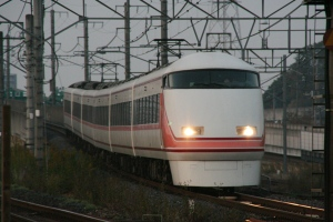P2009110907