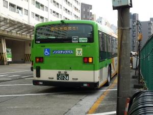 P2009111505