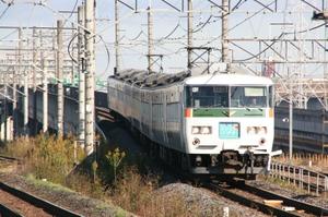 P2009111807