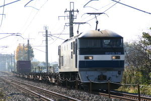 P2009112303
