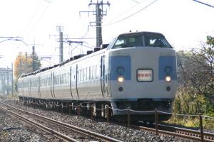 P2009112304