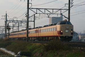 P2009112801