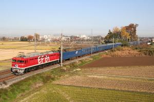 P2009112802