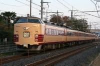 P2009112902
