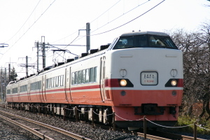 Img2010010101