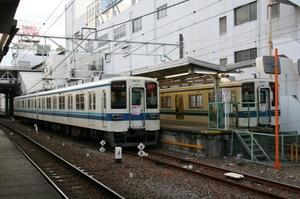 Img2010011112