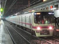 Img2010021501