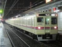 Img2010021502