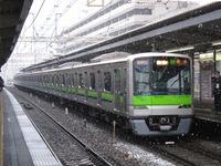 Img2010021802