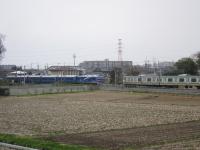 Img_2010032801