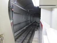 Img2010033012