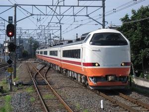 2010072601