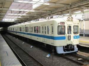 2010083104