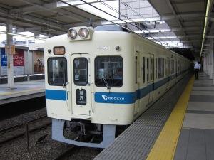 2010083105